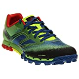 Reebok All Terrain Super-Laufschuh