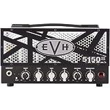 EVH 5150 III 15W LBX II Head