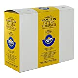 KAMILLIN Extern Robugen Lösung 1000 ml Lösung