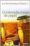 https://libros.plus/contemplaciones-de-papel/
