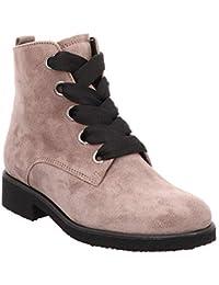 c2c184cc3d31 Suchergebnis auf Amazon.de für  Gabor schuhe rosa - Schuhe  Schuhe ...
