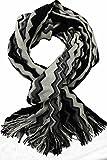 518AgJNQTJL. SL160  - Consigli fashion: trova la sciarpa lana economica più bella e calda per l'inverno!