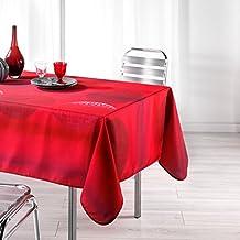 Amazon.es: Manteles - Textiles de cocina: Hogar y cocina