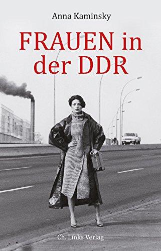 Frauen in der DDR (DDR-Geschichte)
