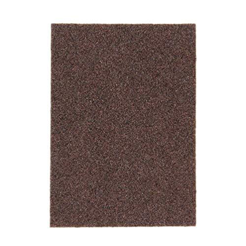 """Hecho de material de alta calidad para uso duradero.  Tamaño: 9.6cmX7cmX2.5cm / 3.78 """"X2.76"""" X0.99 """""""