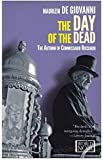 Day of the Dead, The (World Noir)