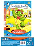Franklin The Turtle Goes To School (PC/Mac)