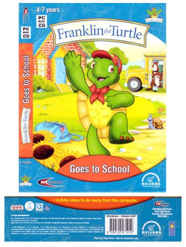 franklin-the-turtle-goes-to-school-pc-mac