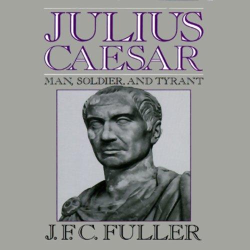 Julius Caesar  Audiolibri