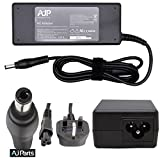 AJPARTS 72W Laptop AC Adapter Power Supply Unit for PANASONIC TOUGHBOOK CF-53 Notebook Charging Unit Adaptor Battery Charger UK Shipping