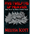 Five-Twelfths of Heaven - Book One of The Roads of Heaven