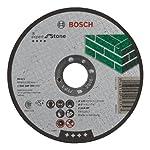 Bosch 2 608 600 385 - Disco de...