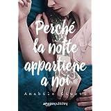 Amabile Giusti (Autore) (49)Acquista:   EUR 3,99