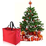 NICEXMAS-borsacustodia-per-albero-di-Natale