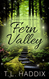 Fern Valley (Firefly Hollow Series Book 7)