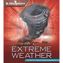 Extreme Weather (Navigators)