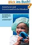 Anästhesie und Intensivmedizin bei Ki...