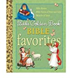 [( Bible Favourites )] [by: Christin Ditchfield] [Nov-2011]