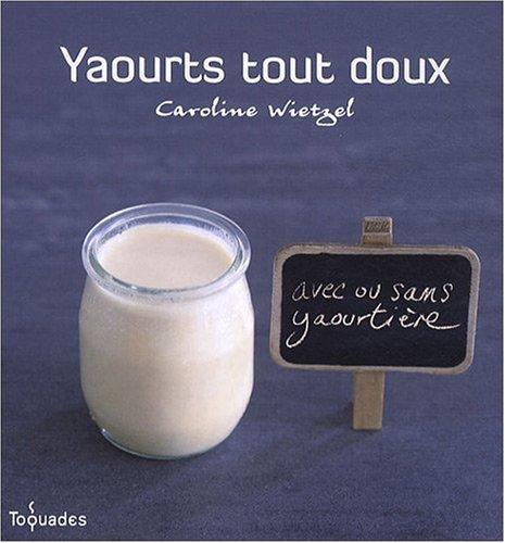 """<a href=""""/node/28616"""">Yaourts tout doux</a>"""
