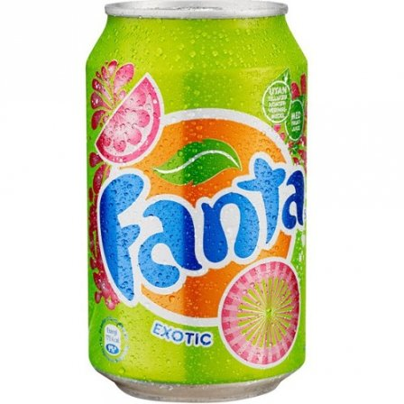 fanta-exotic-330ml-single-can