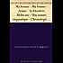Ma femme : Ma femme - Ariane - La Dernière Mohicane - Une nature énigmatique - Chronologie vivante - La Langue trop longue - Le Mari - Le Malheur - Dou-douce ... de Mademoiselle N. - La Maison à mezzanine