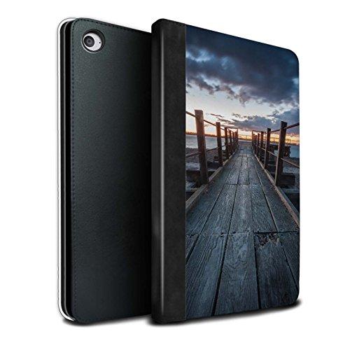 stuff4-pu-leder-hulle-case-brieftasche-fur-apple-ipad-mini-4-tablet-holzerner-gehweg-muster-englisch
