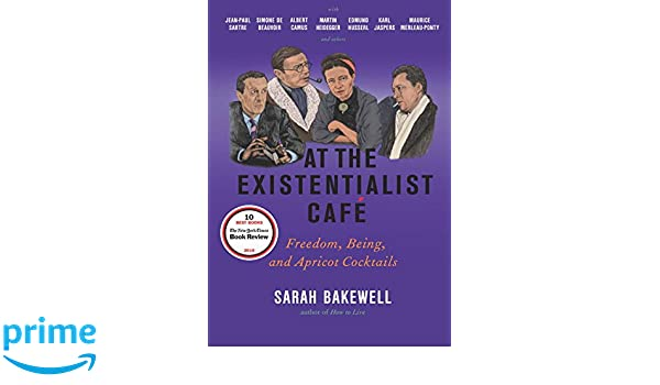 Resources for undergraduates princeton writing program an essay existentialism wikipedia check out our top free essays on sartre existentialism to help you write your sciox Image collections
