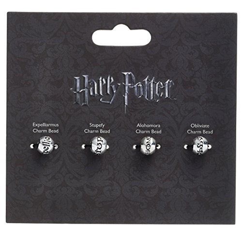 oficial-de-harry-potter-joyas-spell-cuentas-charms