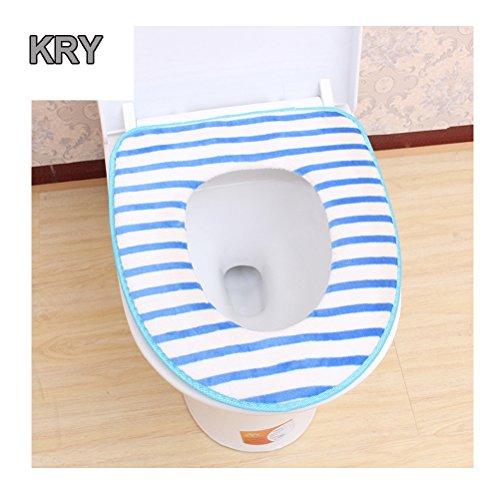 kry-toilet-seat-cover-mat-pasta-riutilizzabile-rewashable-caldo-morbido-e-comfort-tappetini-seat-ade