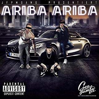Ariba Ariba