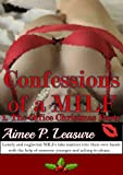 Confessions of a MILF: The Office Christmas party