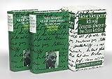 Ich will Zeugnis ablegen bis zum letzten. Tagebücher 1933-1945. 2 Bände - Victor Klemperer