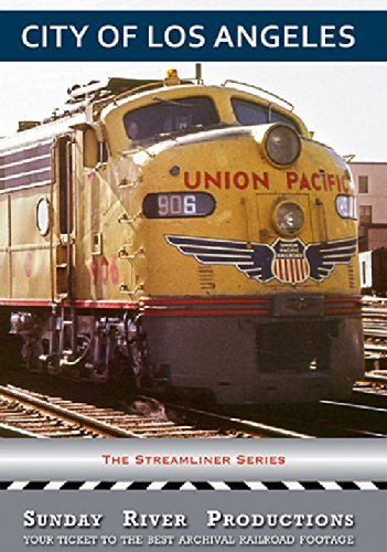 city-of-los-angeles-union-pacific-streamliner