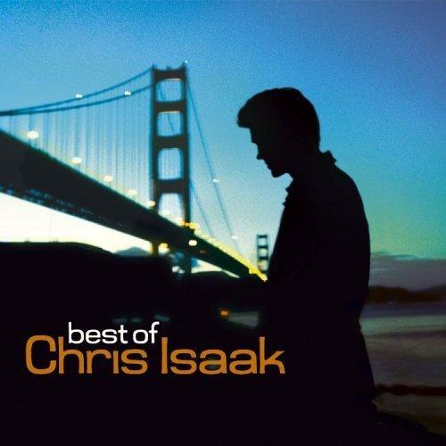 Best Of Chris Isaak (Chris Isaak-cd)