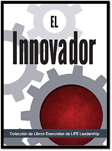 El Innovador por Life Leadership