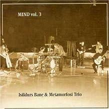 Mind - Volume Three