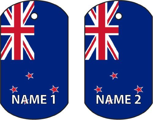 desodorisant-de-voiture-personnalise-new-zealand-dog-tag