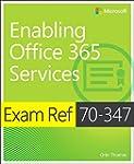 Exam Ref 70-347 Enabling Office 365 S...