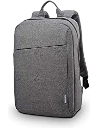 Lenovo GX40Q17227 15.6-inch Casual Laptop Backpack (Grey)