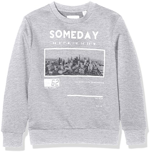 tom-tailor-kids-someday-print-sweatshirt-felpa-bambino-grigio-medium-grey-melange-128