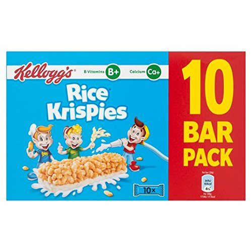 rice-krispies-cereales-et-lait-bars-kellogg-10-x-20g