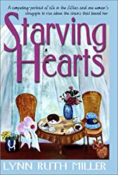 Starving Hearts