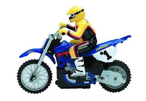 tyco-de-rc-c-mini-x-de-tremecycle
