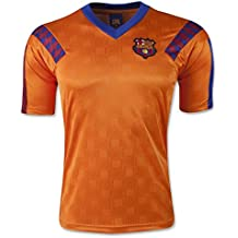 Score Draw Barcelona 1992 Away Shirt 1e2e81e4d3e72