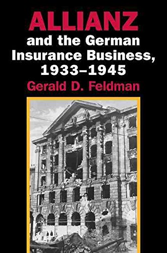 allianz-and-the-german-insurance-business-1933-1945-by-author-gerald-d-feldman-published-on-june-200