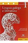 https://libros.plus/lingua-galega-e-literatura-1o-bach-lomce/