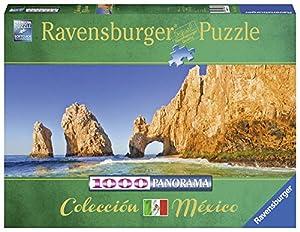 Ravensburger Ravensburger-15076 Puzzle 1000 Piezas, (1)