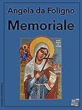 Image de Memoriale (L'educazione interiore)