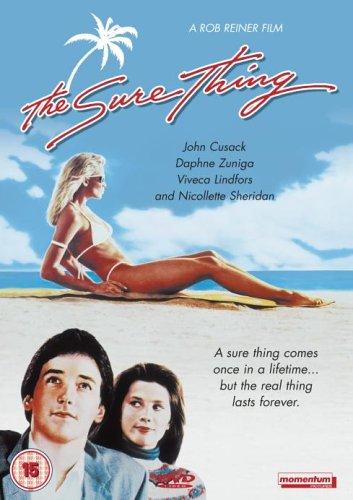 sure-thing-reino-unido-dvd
