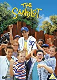 The Sandlot [DVD] [1994]